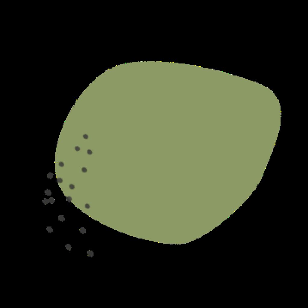 green-dots-left.png